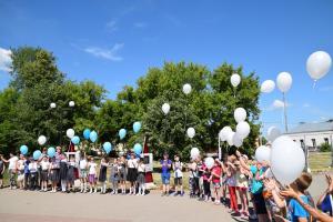 22 июня Спасск9