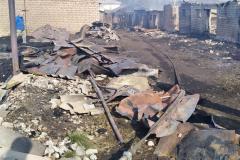 v-sasovskom-rajone-sgoreli-hozpostrojki-1