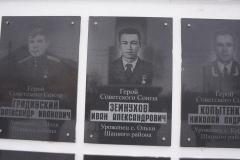 vechnyj-ogon-5
