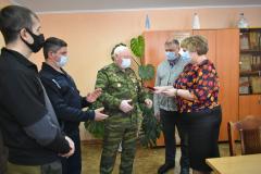 ryazhsk.-sergeyu-vorobevu-vruchili-znak-gubernatora-dsc_0792_1