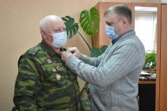 ryazhsk.-sergeyu-vorobevu-vruchili-znak-gubernatora-dsc_0829_1