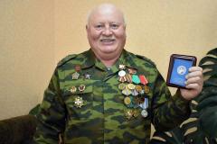 ryazhsk.-sergeyu-vorobevu-vruchili-znak-gubernatora-dsc_0874_1