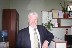 voronin_sergey