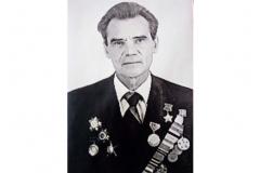 geroj-voronkov-posle-vojny.