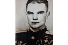 geroj-voronkov-vo-vremya-vojny