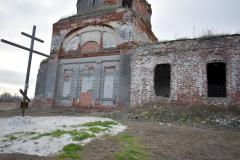 Ryazhsk.-Vosstanovlenie-hrama-v-s.-Saltyki-DSC_0030