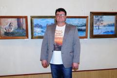 hudozhnik1