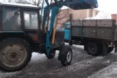 sneg-4