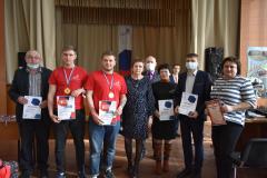 v-ryazhske-nagradili-pobeditelej-chempionata-worldskills-dsc_0089_1