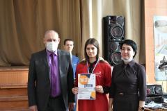 v-ryazhske-nagradili-pobeditelej-chempionata-worldskills-dsc_0109_1