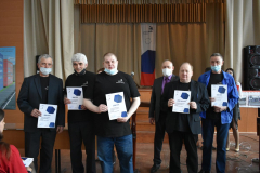 v-ryazhske-nagradili-pobeditelej-chempionata-worldskills-dsc_0143_1