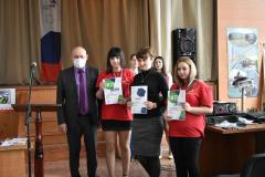 v-ryazhske-nagradili-pobeditelej-chempionata-worldskills-dsc_0147_1