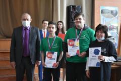 v-ryazhske-nagradili-pobeditelej-chempionata-worldskills-dsc_0153_1