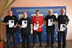 v-ryazhske-nagradili-pobeditelej-chempionata-worldskills-dsc_0195_1