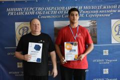 v-ryazhske-nagradili-pobeditelej-chempionata-worldskills-dsc_0221_1