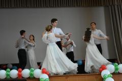 ryazhsk.-konkurs-molodye-professionaly-dsc_0084_1
