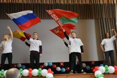ryazhsk.-konkurs-molodye-professionaly-dsc_0131_1