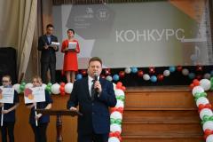 ryazhsk.-konkurs-molodye-professionaly-dsc_0214_1