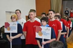 ryazhsk.-konkurs-molodye-professionaly-dsc_0319_1