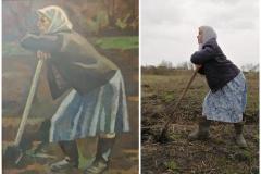 tatyana-eremina_novyj-razmer