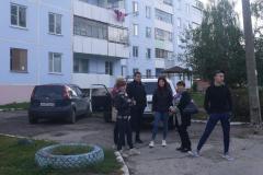 ZHilyo-dlya-sirot-5