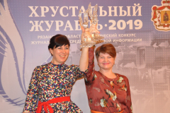 Natalya-Isaeva-i-Anna-Sajtakova