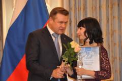 Nikolaj-Lyubimov-i-Mariya-Rudaya