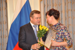Nikolaj-Lyubimov-i-Naitalya-Isaeva