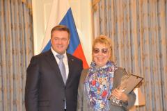 Nikolaj-Lyubimov-i-Nina-Lisina