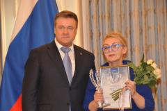Nikolaj-Lyubimoyv-i-Larisa-Andrievskaya